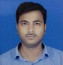 Biswajit Saha department of Physics
