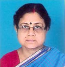 Smt. Mausumi Sen department of Physics